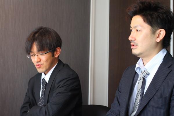 社労士 札幌労務・助成金手続き 代行事務所